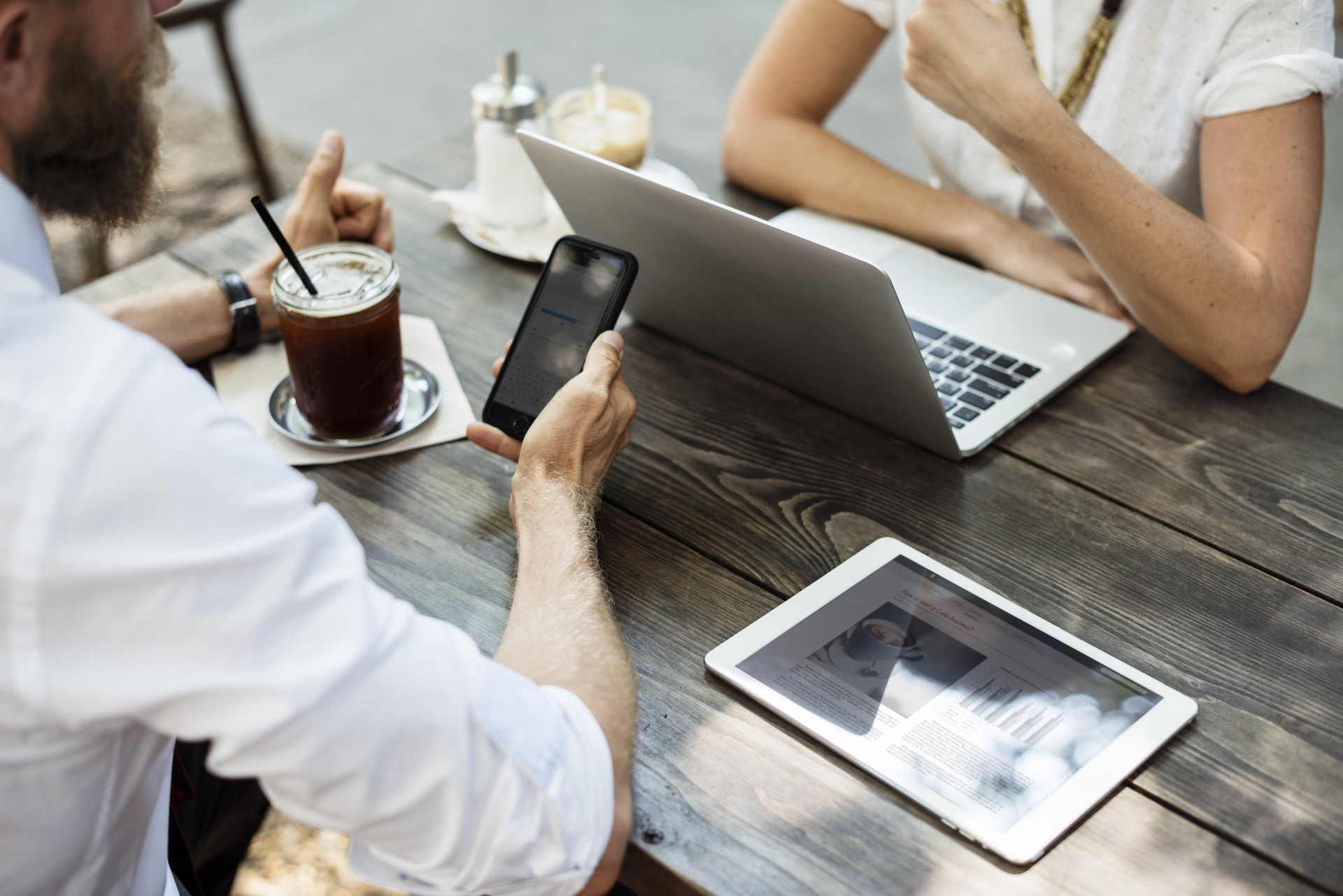 trouver un prêteur privé sérieux et honnête
